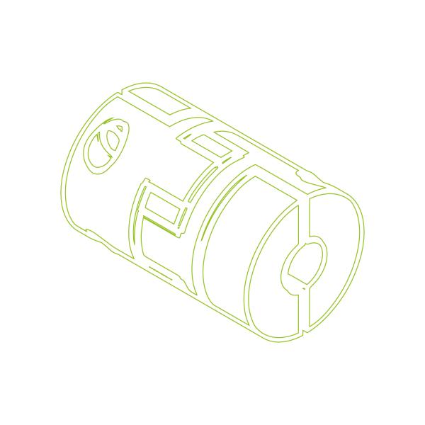 KUZ-KK | Размер 16