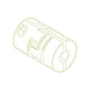 KUZ-KK | Размер 24