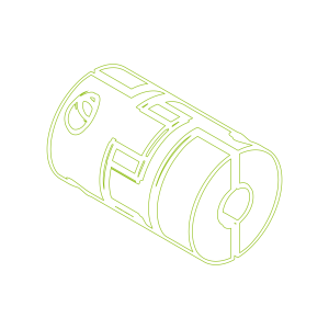 KUZ-KK | Размер 35