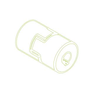 KUZ | Размер 19