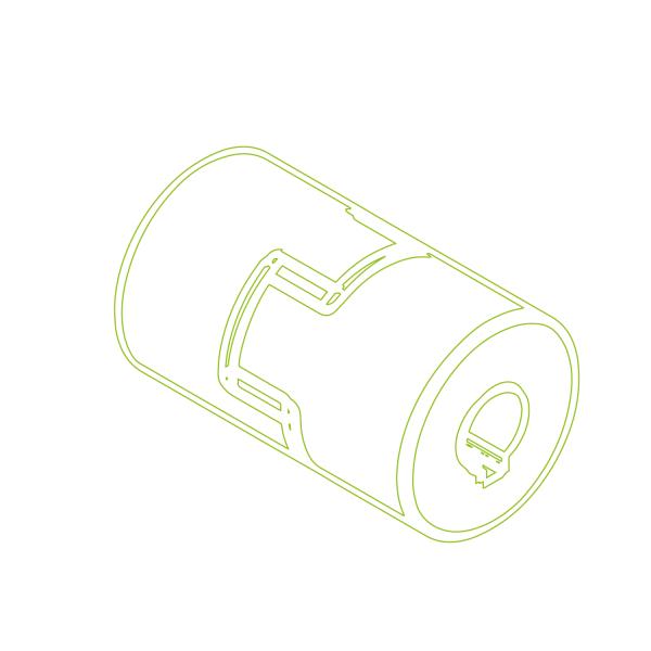 KUZ | Размер 38