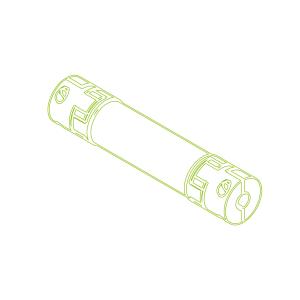 VWZ   Размер 40