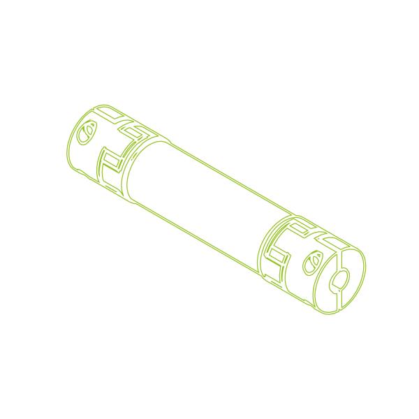 VWZ | Размер 40