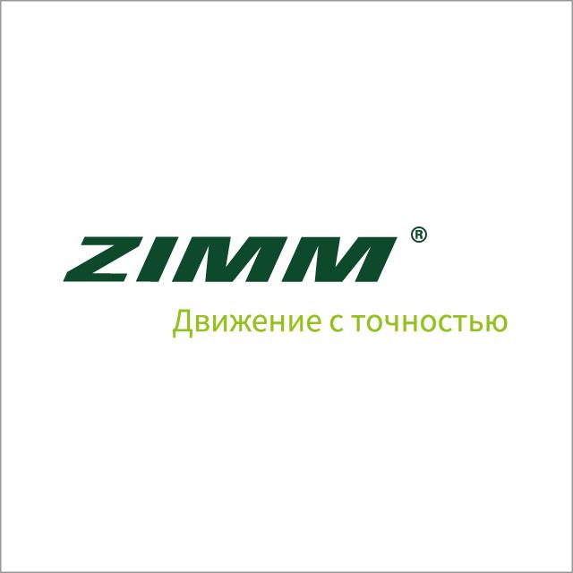 ZIMM Group GmbH приобретает Schäfer Group