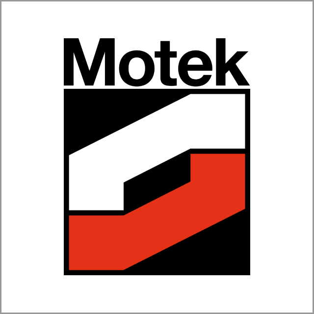 Лого_Motek